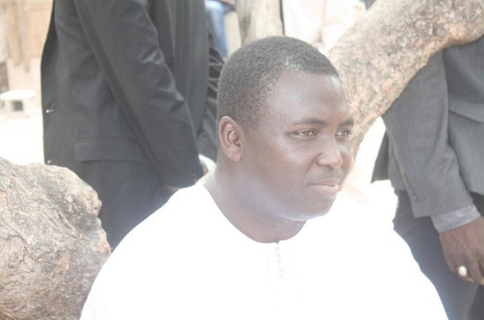 «95% de la direction du Ps ont transhumé à l'Apr » : Bamba Fall
