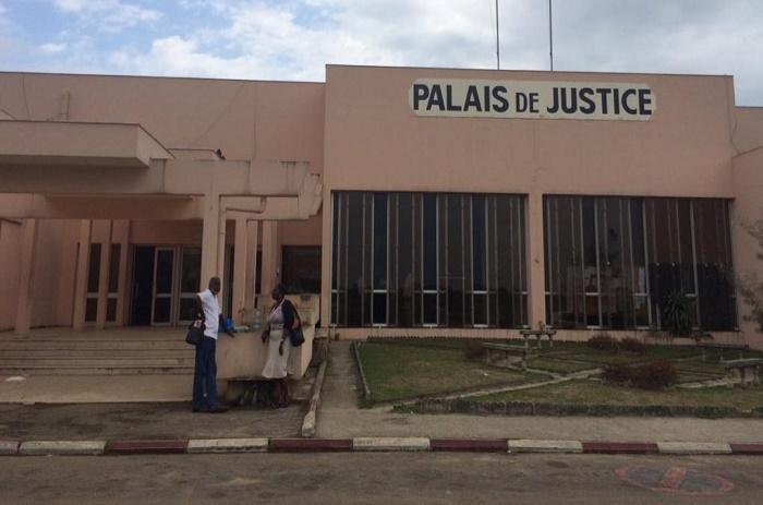 Gabon: premières comparutions, premières libérations...