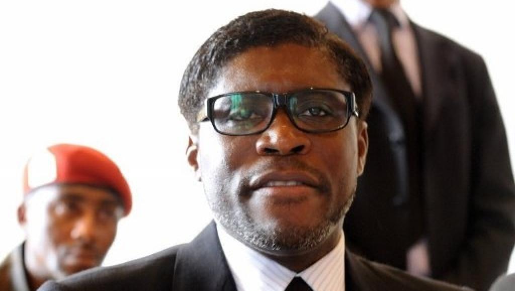 «Biens mal acquis»: Teodorin Obiang renvoyé en procès en France