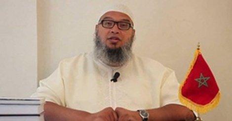 Maroc : un cheikh salafiste à la conquête des électeurs
