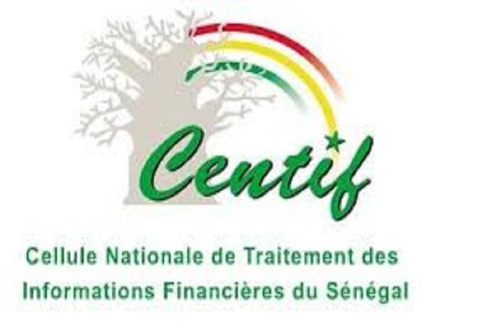 Lutte contre le blanchiment de capitaux : La Centif prône la coopération de tous les acteurs