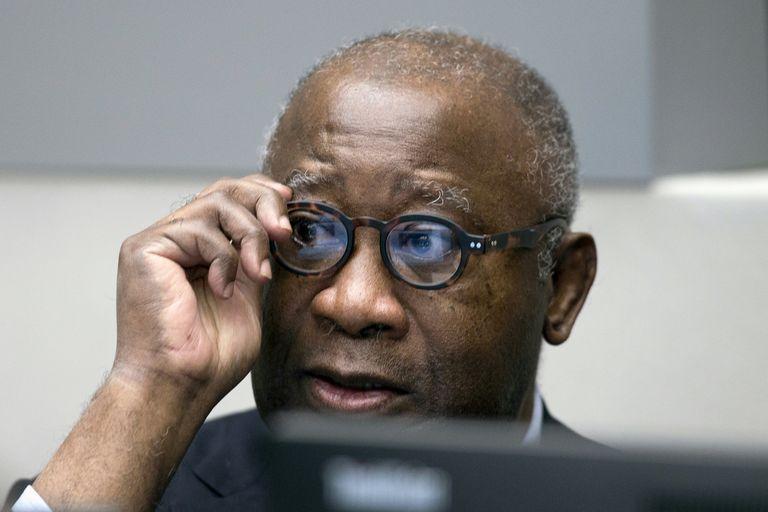 Procès Gbagbo : un capitaine de gendarmerie témoigne du drame d'Abobo