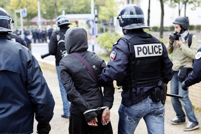France : La Sénégalaise décapitée par son fils a reçu 200 coups de couteau