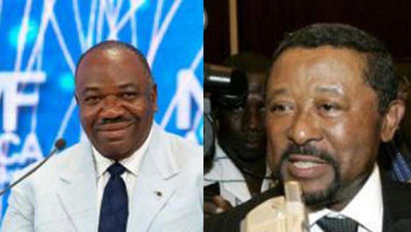 Présidentielle au Gabon: la Cour constitutionnelle a 15 jours pour trancher