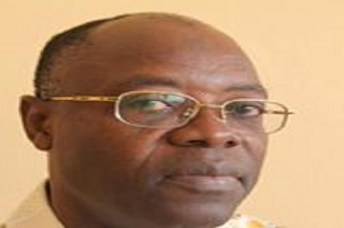 Décès de Bara Diouf : Il m'a donné la chance de côtoyer Senghor
