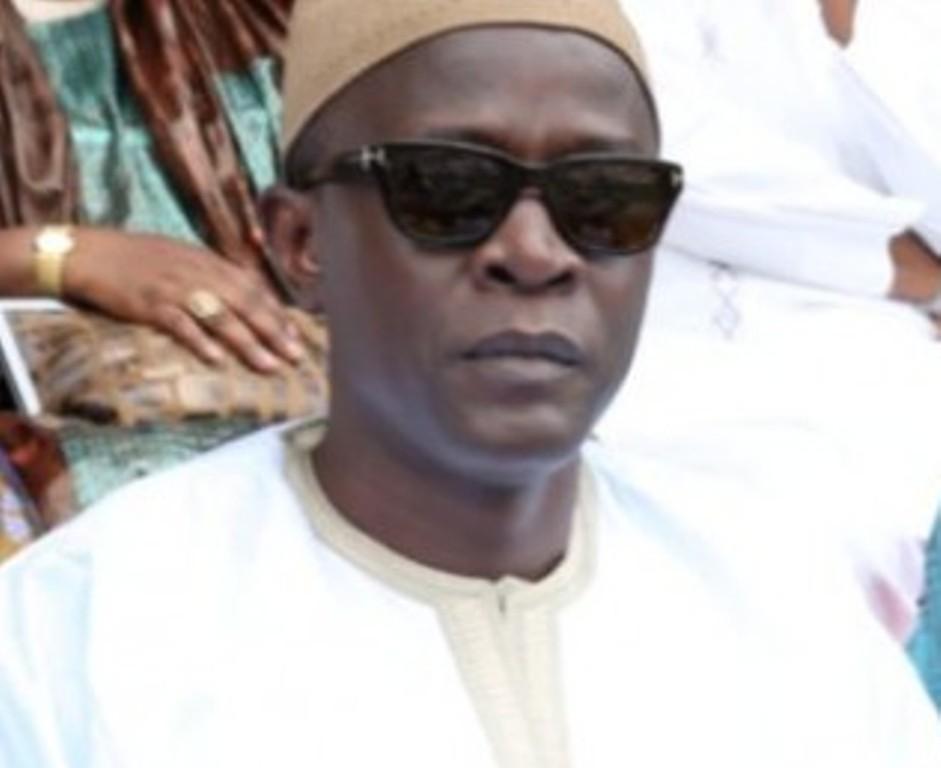 Complot contre Yakham, Diop SY et Amadou BA: des suites judiciaires en perspective
