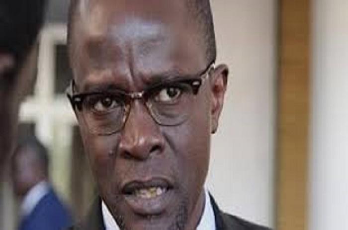 Prolongation des élections HCCT à Dakar : Yakham Mbaye annonce une plainte suite à un enregistrement audio posté sur le net