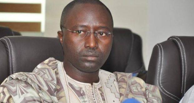 Scandale sur le carburant : Momar Ndao exige que l'Etat prenne ses responsabilités