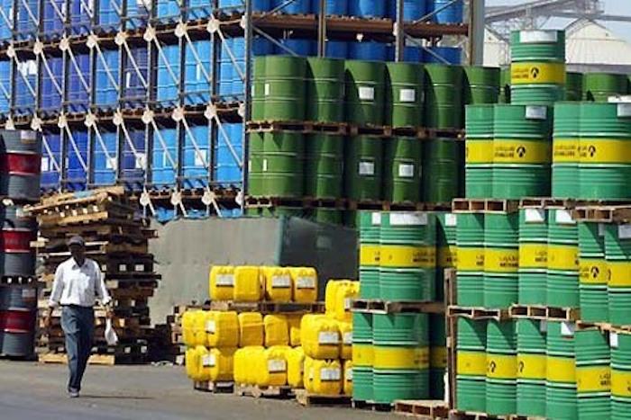 Carburant toxique au Sénégal : la SAR dément et précise