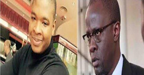 Différends entre responsables APR de Dakar : Yakham Mbaye et Mohamed Diallo enterrent la hache de guerre