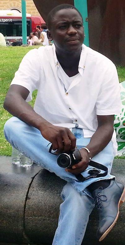 Les « dernières confessions » de Marcel Sy, l'étudiant sénégalais mort pendu à Marseille
