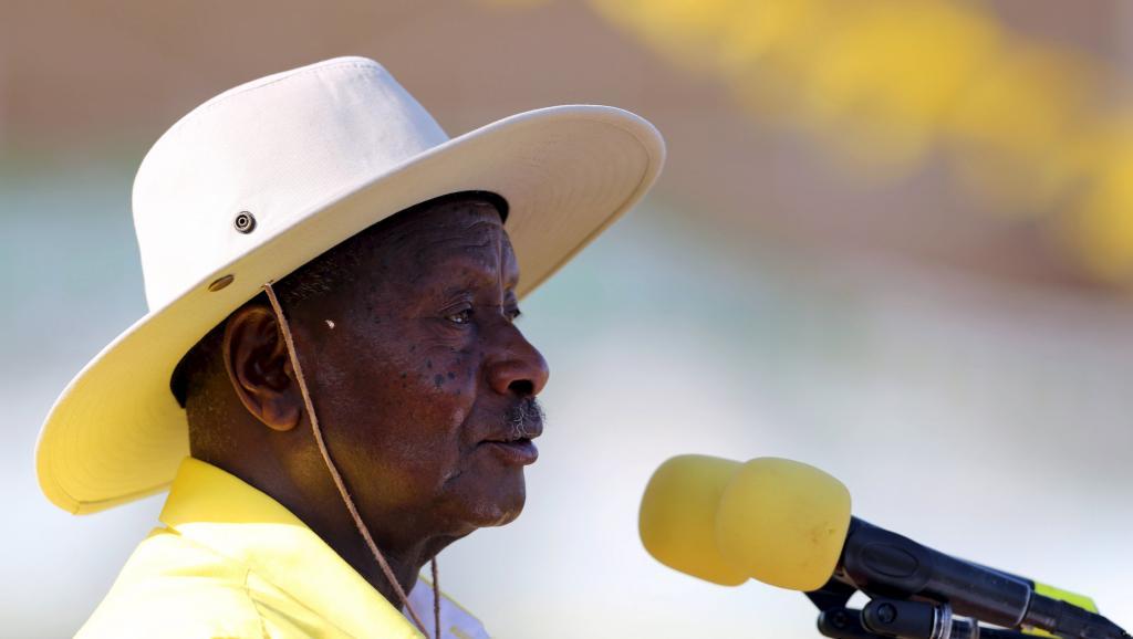 Ouganda: le gouvernement veut accélérer l'acquisition des terres privées