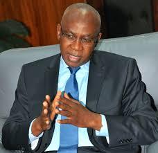 La nationalité exclusive du candidat à la présidence de la République: Une question posée et à résoudre Par Serigne Mbaye THIAM