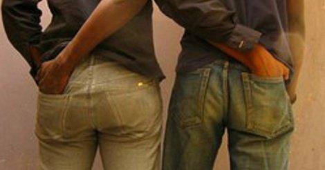 Acte contre nature: 4 homosexuels arrêtés à Thiès au quartier Carrière