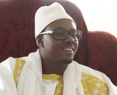 Grand Magal de Touba: le porte-parole du khalife lance le démarrage des activités