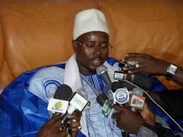 Sanction contre Cheikh Béthio Thioune: les précisions de Serigne Bass Abdou Khadre