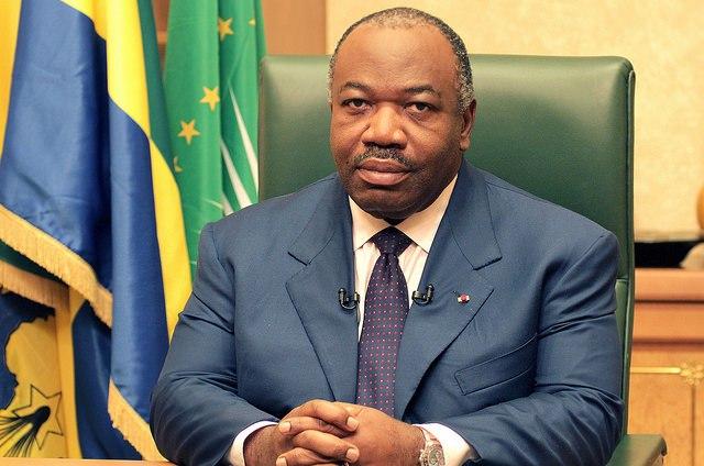 Les partisans d'Ali Bongo au Sénégal sous la pression