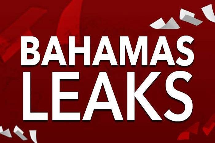 Après les «Panama Papers» : les «Bahamas Leaks» touchent le Sénégal