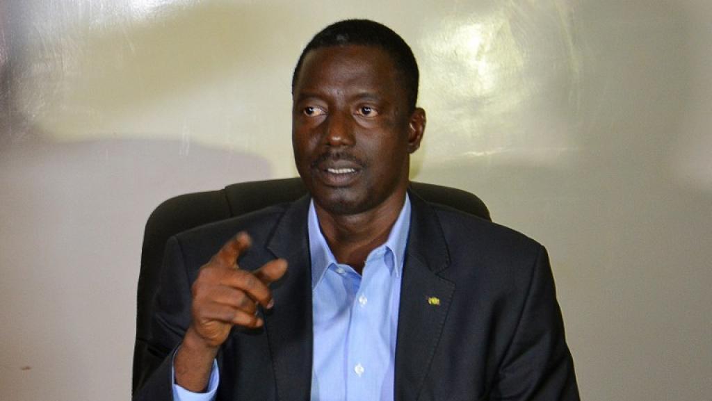 Au Niger, rien ne va plus entre les magistrats et le pouvoir