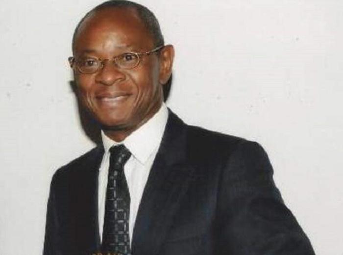 Direct Chasse aux opposants au Gabon: Arrestation de Ngoulakia - La résidence de Jean Ping encerclée