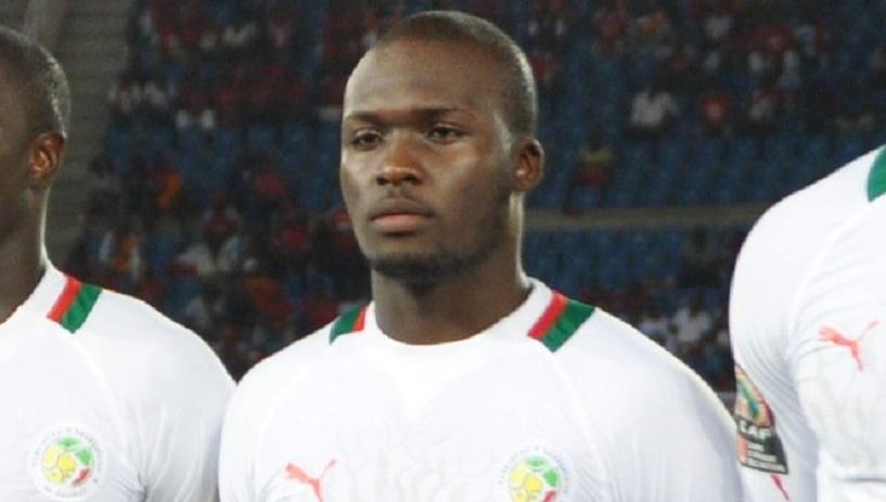 Moussa Sow sur son retour: «Vous ne pouvez imaginer ma satisfaction»