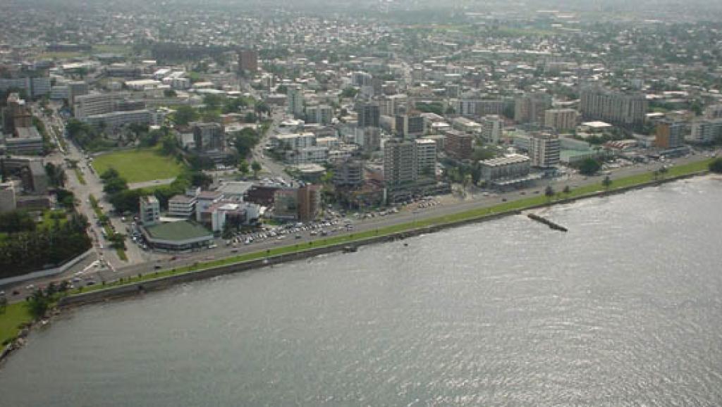 Gabon: Jean Ping dénonce un «déni de droit»