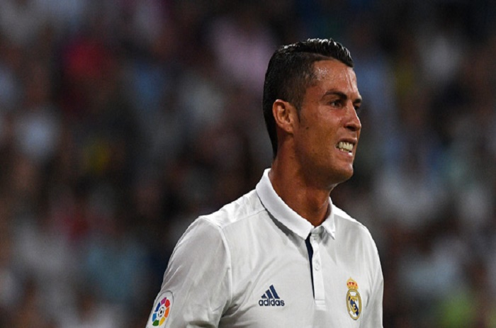 Rien ne va plus au Real Madrid: Cristiano Ronaldo fâché avec Zinédine Zidane?