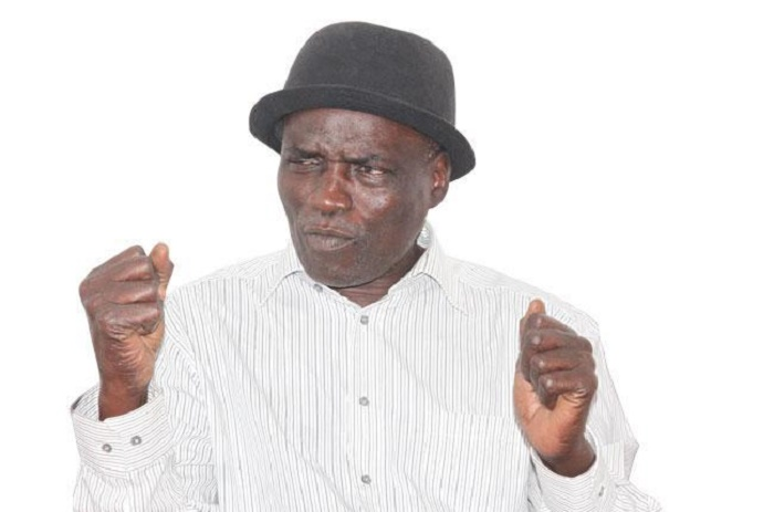 Serigne Mor Mbaye : «On a 6 à 7 millions de Sénégalais qui peuvent aller en prison si…»