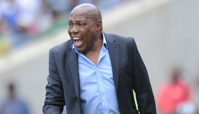 Pour préparer le Sénégal : L'Afrique du Sud joue en amical le Ghana le 11 octobre