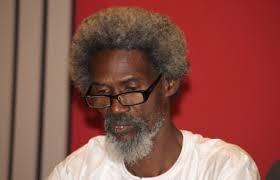 Me Siré Clédor LY après la décision du tribunal de Paris: «l'Etat du Sénégal est un mauvais perdant»