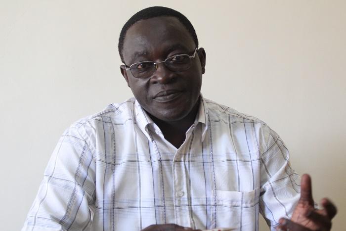 Grève du 2S AU : Le Sutsas se démarque