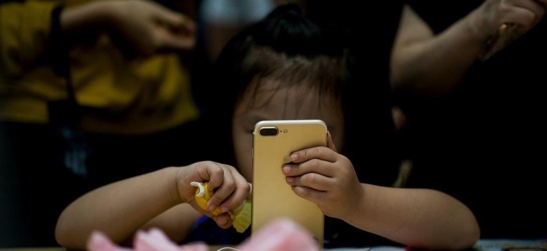 Les objets électroniques sont-ils en train de ruiner notre santé ?