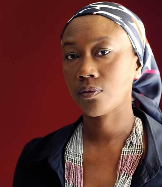 Sénégal : Le 1er choc pétrolier (Par Oumou WANE)