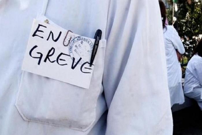 Grève de 2S AU : impact mitigé à Ziguinchor, Tivaouane et Abbas Ndao
