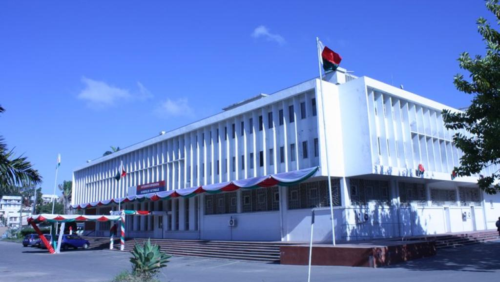 Madagascar: une nouvelle réforme pour traquer les fonctionnaires fictifs