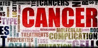 Cancer chez les enfants : Sur 800, 600 ne bénéficient pas de soins spécifiques
