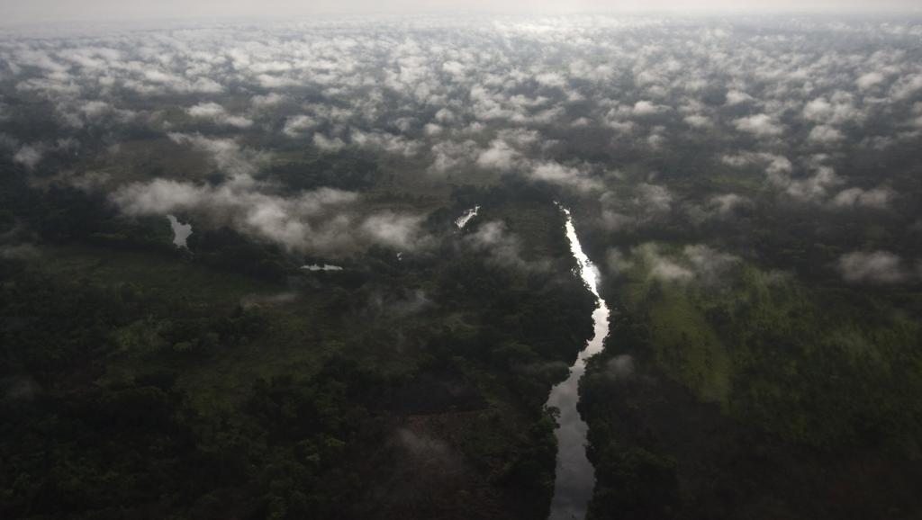 La RDC ne veut plus des combattants sud-soudanais désarmés