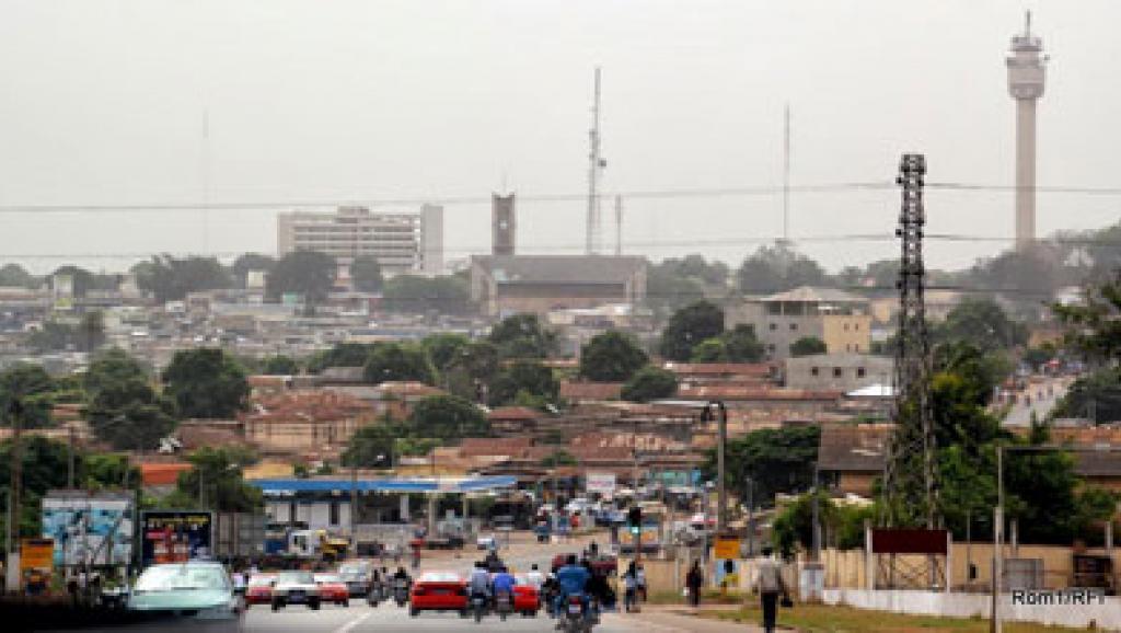 Côte d'Ivoire: des violences après la mort d'un homme à Katiola