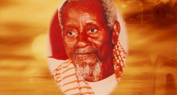 Magal Serigne Abdou Khadre Mbacké ce mardi : Retour sur la vie de «l'imam des imams»