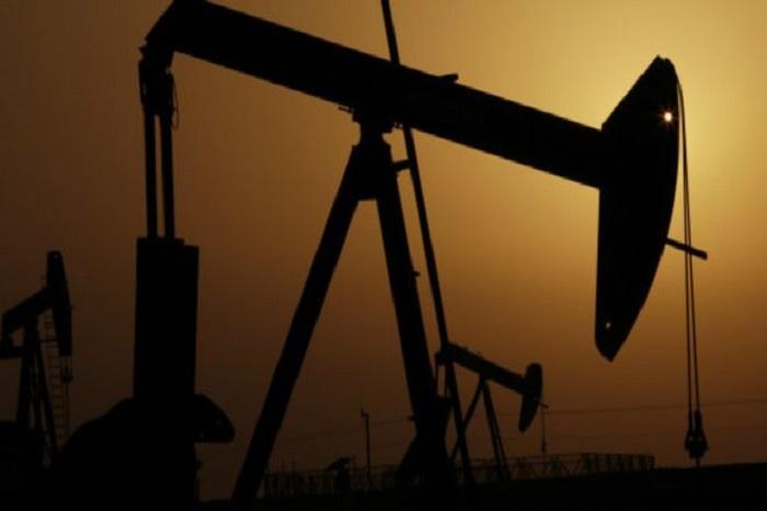 Dossier du pétrole : Le Sénégal grugé de 600 milliards ?