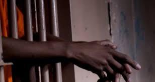 São Domingos: libération du Sénégalais ayant eu une altercation avec deux Bissau-guinéennes