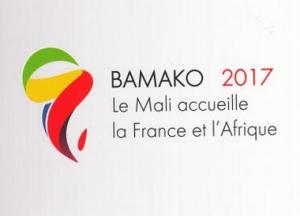Mali : 27IEME Sommet Afrique-France : Des pays amis manifestent leur solidarité envers le Mali