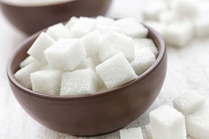 Saint-Louis : Le sucre reste introuvable sur le marché
