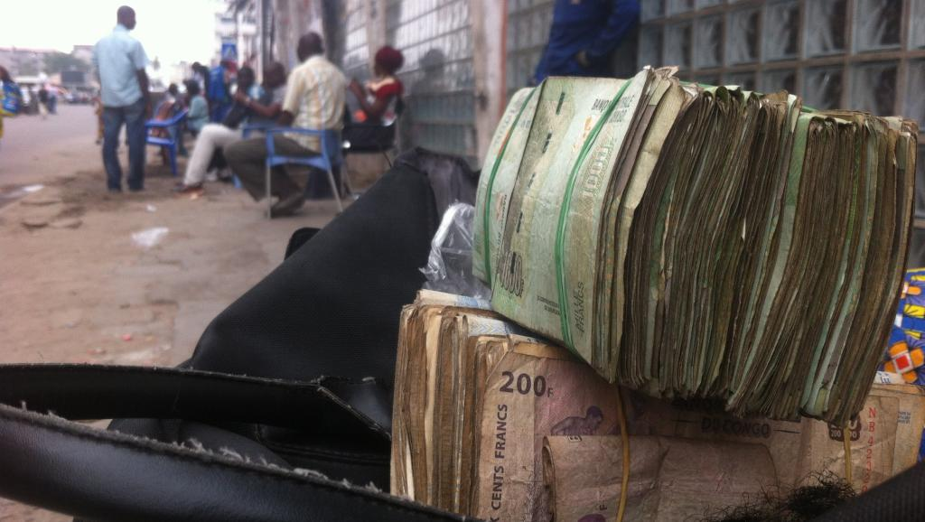 RDC: le fonds d'investissement américain Och-Ziff Capital accusé de corruption