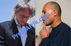 Appel financier du Procureur de Paris : les avocats de Karim et Bibo d'attaque