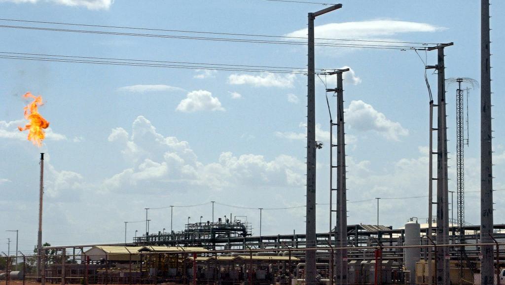 Tchad: lourde condamnation financière pour un consortium pétrolier