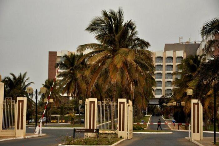 Mise à la retraite des employés du King Fahd le juge donne tort à la direction de l'hôtel.