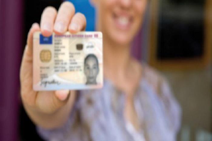 Polémiques sur les nouvelles cartes d'identité : Ibrahima Diallo s'explique sur l'entente directe passée avec Iris