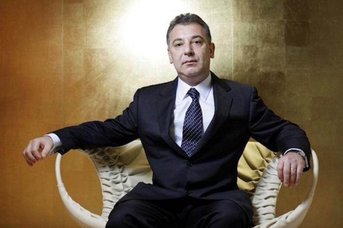 A chaud : Frank Timis dépose demain une plainte contre 21 personnes au Sénégal