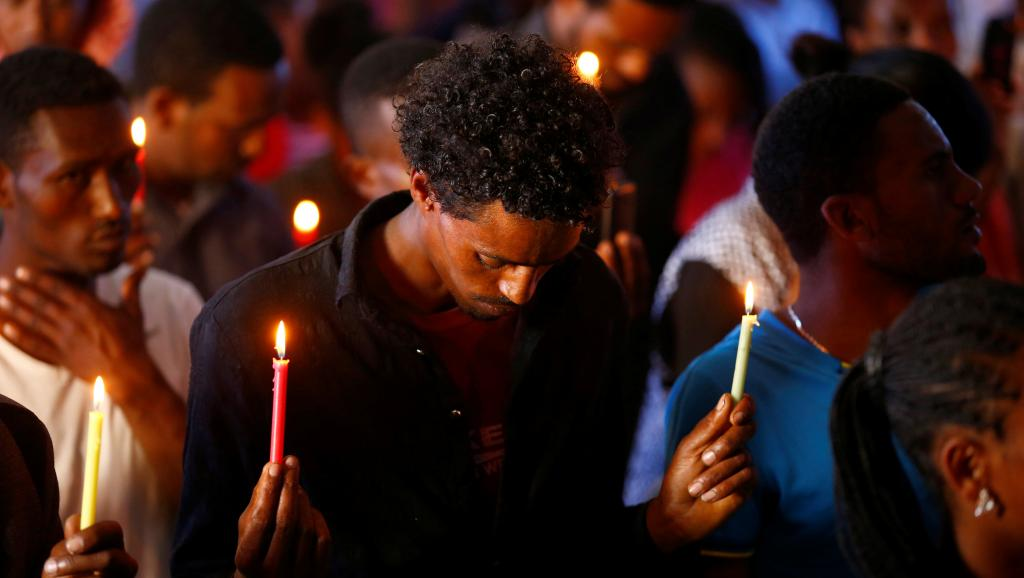 L'Ethiopie décrète l'état d'urgence après plusieurs mois de violences